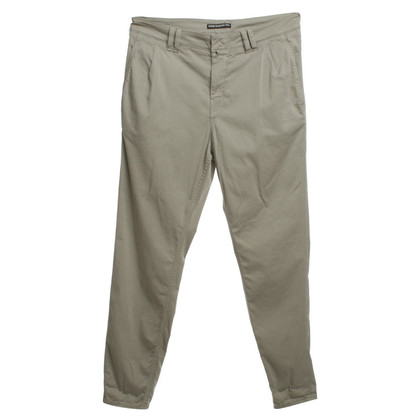Drykorn Trousers in beige