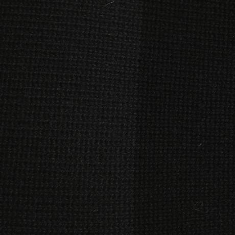 Schwarz in Iris Anthrazit Iris von von Kaschmirpullover Arnim Schwarz n8nqW4z