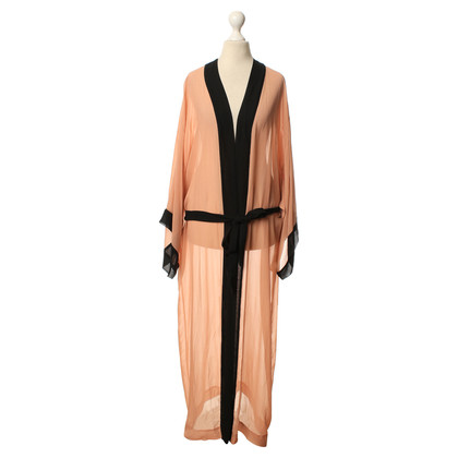 Sonia Rykiel for H&M Kimono in Altrosa