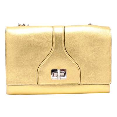 d9a627921 Prada Second Hand: Prada Online Store, Prada Outlet/Sale UK - buy ...