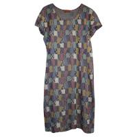 Missoni cotton dress