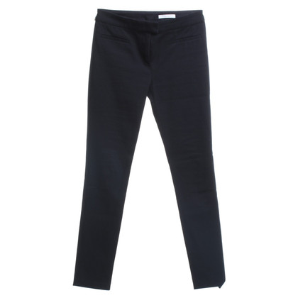 Hugo Boss Pantalon en noir