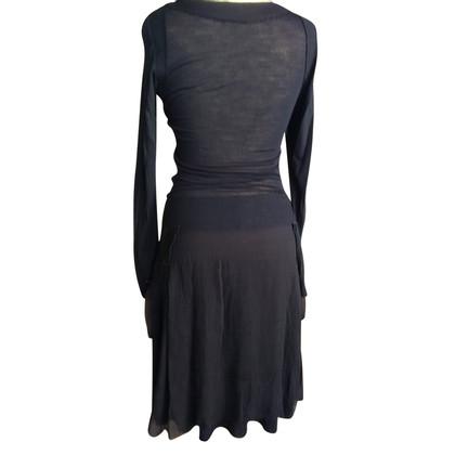 Vanessa Bruno abito nero