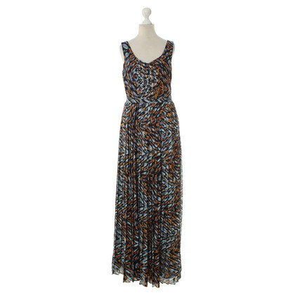 Reiss Pattern dress
