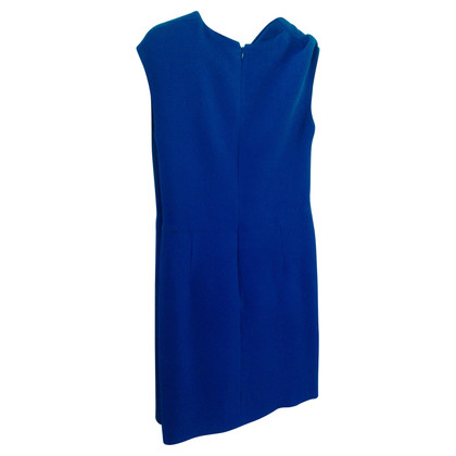 Oscar de la Renta Sleeveless dress