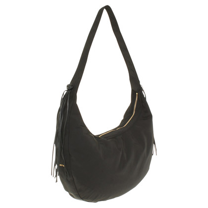 Elizabeth & James Shoulder bag in black