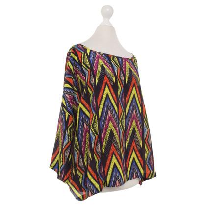 Missoni Blouse in multicolor