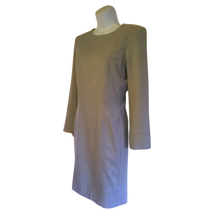French Connection Robe en gris