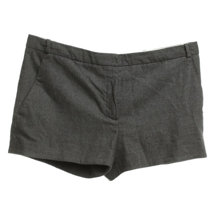 Joseph Shorts in Gray