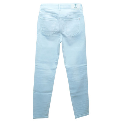 Bogner Jeans in light blue