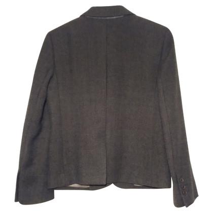 Chloé Blazer in wool