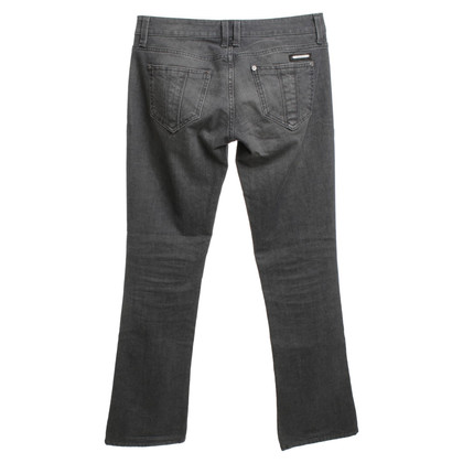 Burberry Jeans in Grau