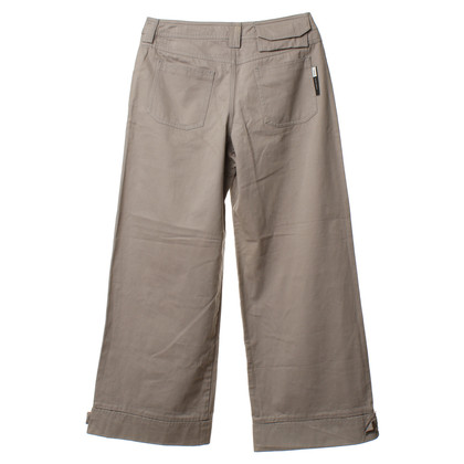 Sport Max Pants in gray