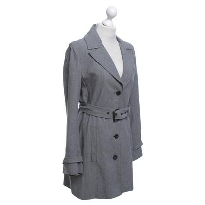 Strenesse Blue Cappotto in grigio