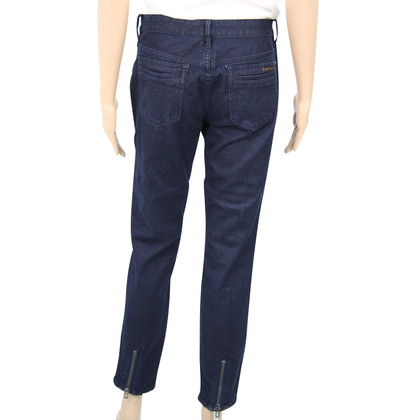 Armani Jeans in Dunkelblau
