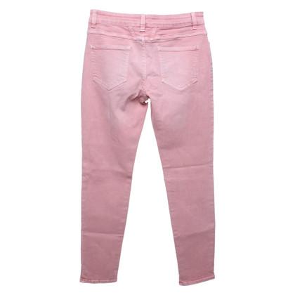 Closed Jeans in het roze