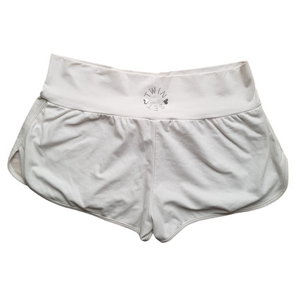 Twin-Set Simona Barbieri Shorts
