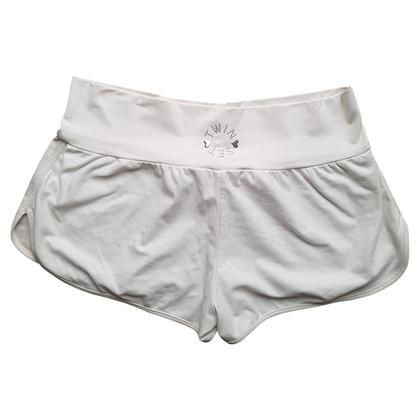 Twin-Set Simona Barbieri pantaloncini