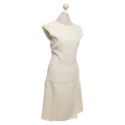 Agnona Dress in cream