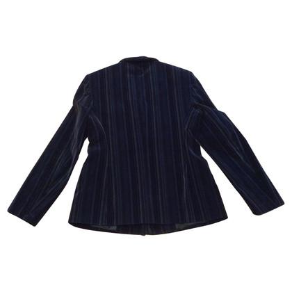 Hugo Boss Hugo Boss jacket