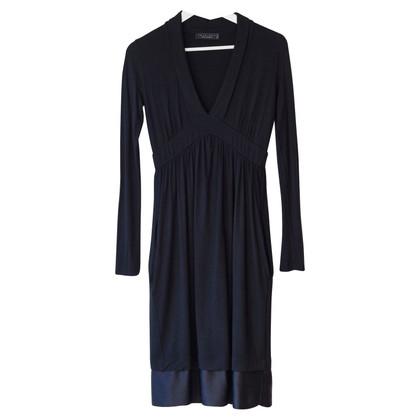 Twin-Set Simona Barbieri Midi Dress