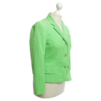 Ralph Lauren Blazer in Green