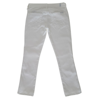 "7 For All Mankind Jeans ""Edie Flood"" 7/8"