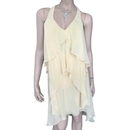 Patrizia Pepe jurk