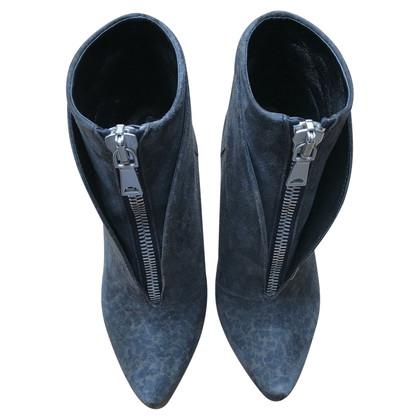 Proenza Schouler caviglia