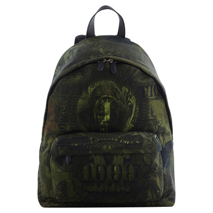 Givenchy Backpack new