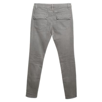 Closed Jeans grigio