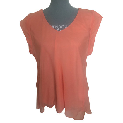Reiss summer Top