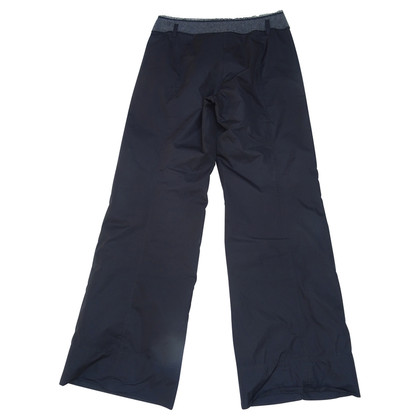 Marc Cain Wide pants