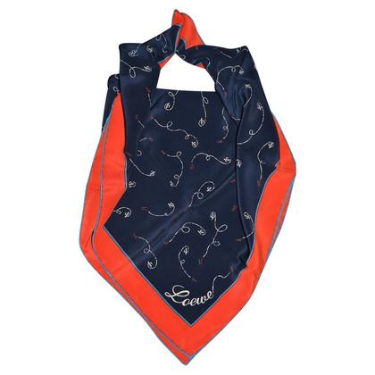 Loewe Neck scarf