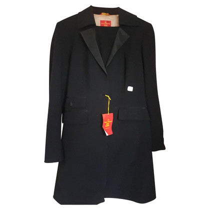 Vivienne Westwood pantsuit