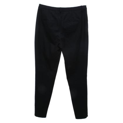 Set Pantaloni in nero