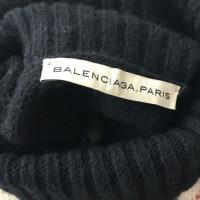 Balenciaga Rollkragenpullover