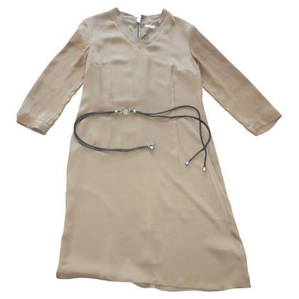 L'autre Chose Dress