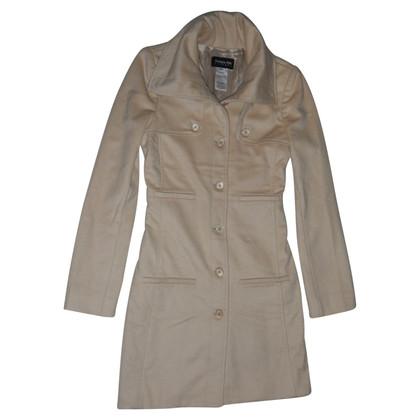 Patrizia Pepe cappotto lana