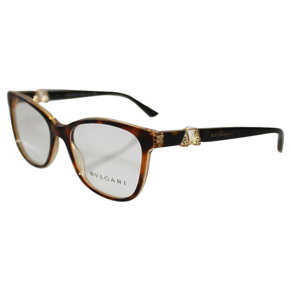 Bulgari Glasses