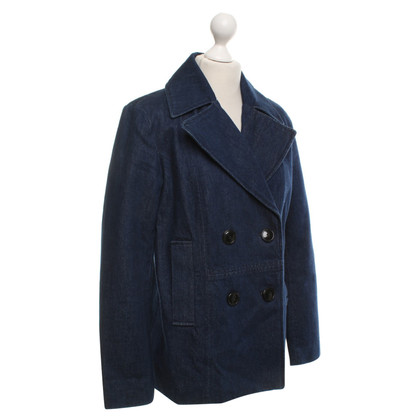 Closed Denim jacket