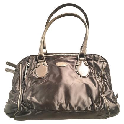 Tod's Nylon handbag