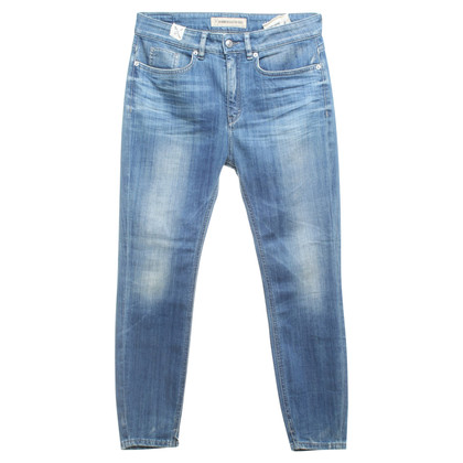 Drykorn Jeans in Blue