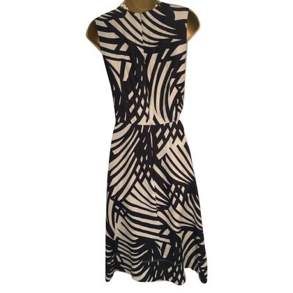 Hobbs Sleeveless dress