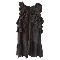 Isabel Marant Dress in gray