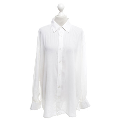 Elie Tahari Blouse with embroidery