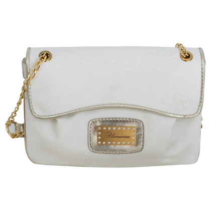 Blumarine purse