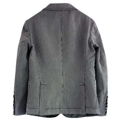 L'autre Chose blazer