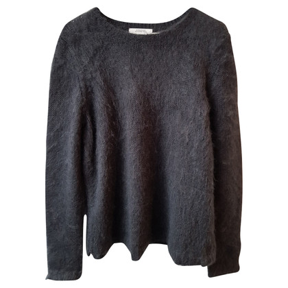 "Dorothee Schumacher Pullover ""Crushed"""