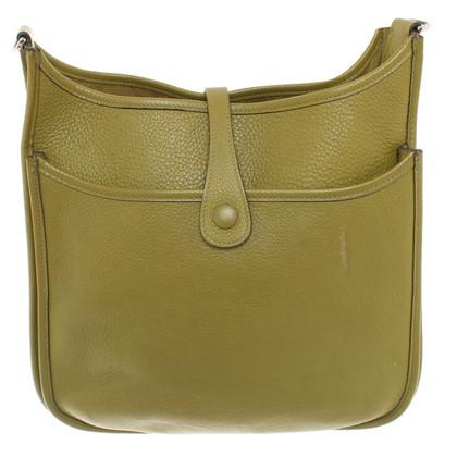 "Hermès ""Evelyne III PM Togo Leather"""